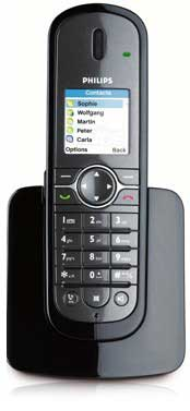 Voip080