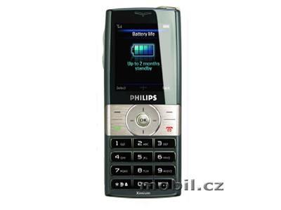 Philips xenium 9 9 схема фото 243