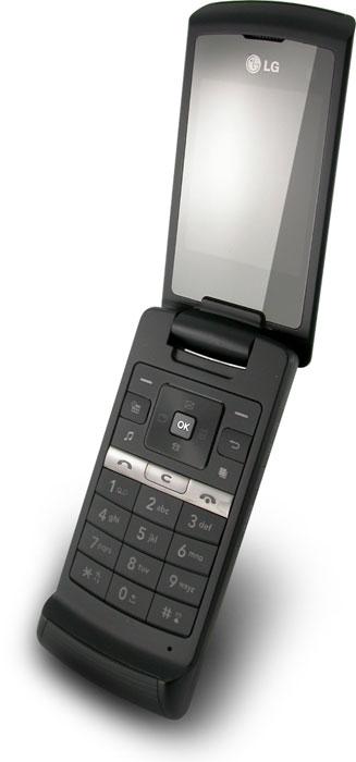 картинки про телефоны всего мира