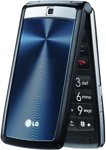 Mobilni telefoni Lg_kf300