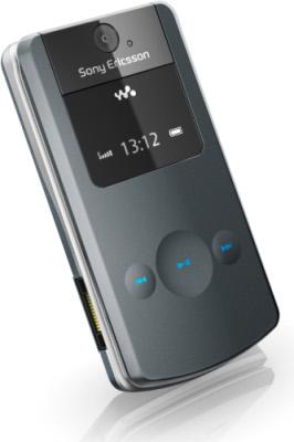 сенсорные картинки на сотовые телефоны