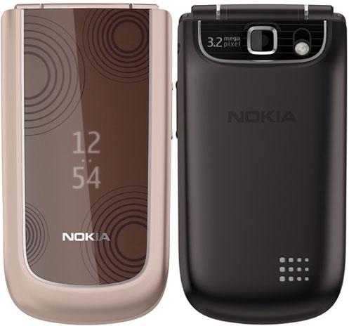 телефоны с внешний и встроенный gps