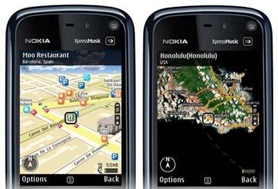 Читы для кс 16 зомби. Руководство пользователя для Nokia 5230 - Загрузка и