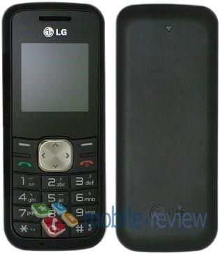 Сотовые телефоны Lenovo - лучшие предложения и цены. Где ...